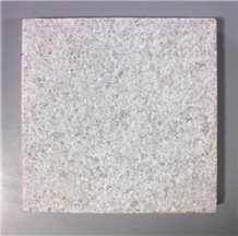 Pearl White Granite Slabs & Tiles