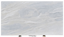 Dione Marble Slabs
