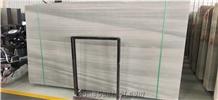 Lyon Grey Ash Natural Quartzite,Slabs&Tiles