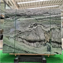 Luxury Marble Cloud Jade for High End Construction Project