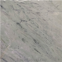 Special Marble for the Design Project Emerald Green Marble