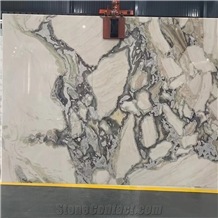 Unique Marble for Designers Picasso Marble