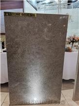 Filstone Beije Mb Limestone Tiles & Slabs