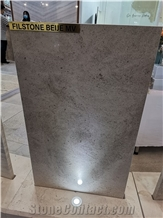Filstone Beije Mv Limestone Tiles & Slabs