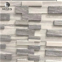 3d Acoustic Diffuser Quartzite Shower Stone Wall Panel Buyers