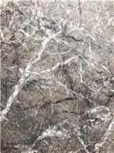 Grey Lido Marble
