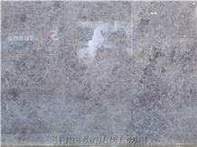 Fatty Grey Marble Slabs, Tiles