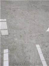 Oman Beige Limestone Slabs Tiles