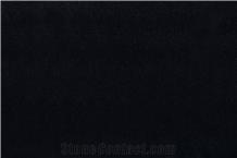 Aurora Black Granite Slabs