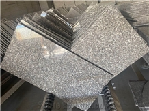 New G664 Cut to Size Granite Wall Floor Tiles