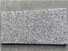 Origin G636 Pink Granite Floor Wall Covering Tiles