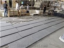 Steel Grey Granite Dark Grey Granite Platinum Pearl Granite