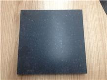 Honed,New G684 Tiles&Slabs,Black Basalt