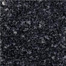 Wholesale Cheap Polished Chinese G654 Dark Grey Granite