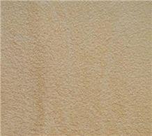 Buy Beige Sand Sandstone Walling Tiles
