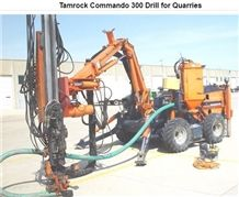 Buy Quarry Drilling Machine