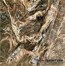 Buy Tiger Wood Granite