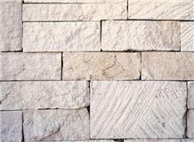 Buy Austin White Limestone Thin Veneer