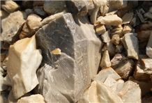 Buy Pyrophyllite Stone for Carving