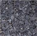 Buy Silver Pearl Granite Blocks