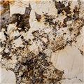 Buy Patagonia Granite 3cm Slabs