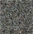 Buy Ocre Itabira Granite Slabs