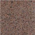 Buy Castor Blue Granite