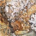 Buy Brazil Atlas Granite Slabs