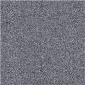 Buy Cupid Grey Granite Flamed Tiles