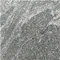 Buy Confucius Grey Granite
