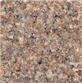 Buy Autumn Rose Granite