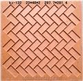 Buy Mosaic Cutting Molds