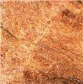 Buy Rosa Girona Limestone Slabs, Spain Pink Limestone