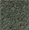 Buy Kuru Red Brown Granite Slabs