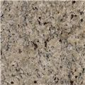 Buy Giallo Vitoria Granite Slabs 3cm