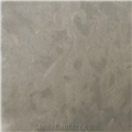 Buy Avallon Grey Limestone