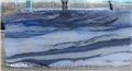 Buy Azul Macaubas-Aurora Blue Quartzite Slabs