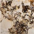 Buy Patagonia Granite Slabs