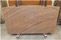 Buy Rainbow Sandstone Honed Slabs