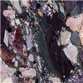 Buy Breche de Vendome Marble Slabs