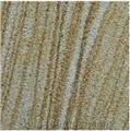 Buy Coastal Brown Sandstone Slabs, Australia Brown Sandstone