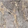 Buy Breccia Golden Marble