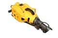 Buy Stone Quarry Drilling Machine, Hand-Held Drilling Machine