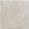 Buy Jordanian Ruwaished Stone Tiles