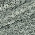 Buy Verde Marina Granite Slabs