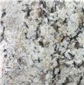 Buy Brazil White Granite Polished 2cm Slabs