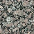 Buy Rockville Beige Granite
