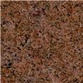 Buy Onida Orange Granite