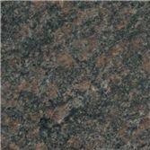 Buy Schalsk Granite