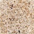 Buy Peppercorn Granite Kitchen Countertop
